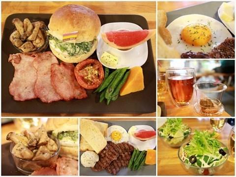 dmax7685給小蘇蘇素人早午餐的食評| OpenRice 台灣開飯喇