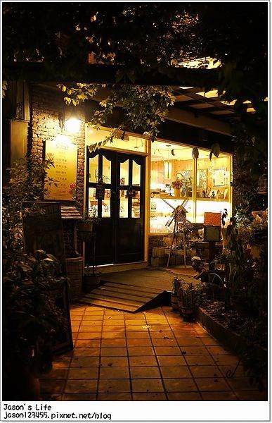 Jason's Life給吉凡尼的花園的食評| OpenRice 台灣開飯喇