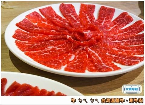 台湾温_【台北】牛ㄅㄟㄅㄟ台湾温体牛、涮牛肉招牌