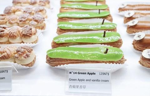 1789 小朋友特选动物造型牛奶脆饼巧克力棒与脆饼黑巧克力棒 造型可爱