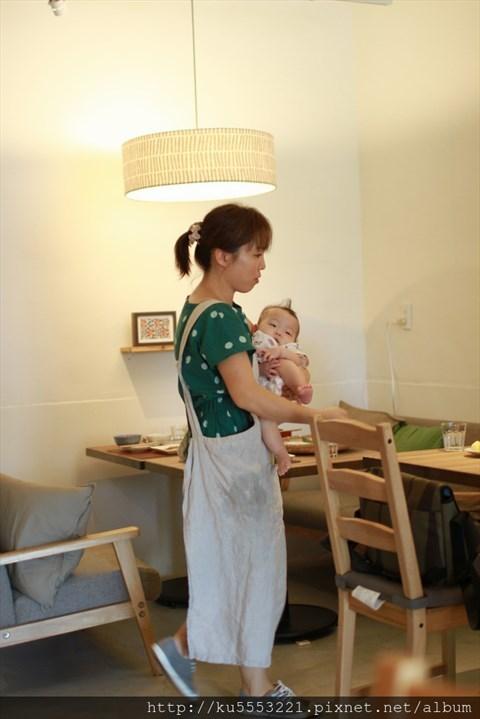 开动了 日本家庭料理的相片 - 左营区)