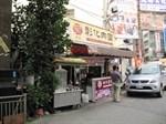 藍晴-eVa Blog