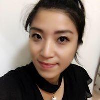 Irene Wu1984
