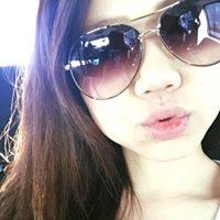 Abby jiang