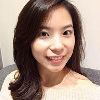 ShannonWang