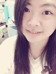 Xingxian