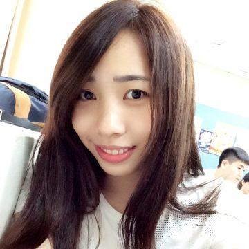 shuyun.liu.52