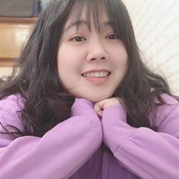 joycewong.0505