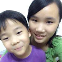 Yan zheng Li