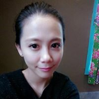 Jolie Chen118