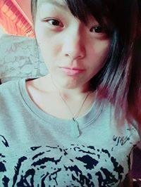 wax_0304